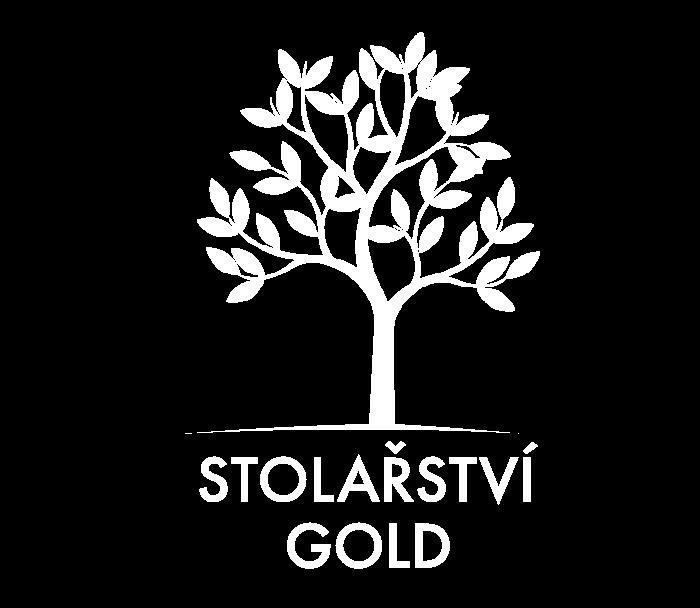 Stolařství Gold